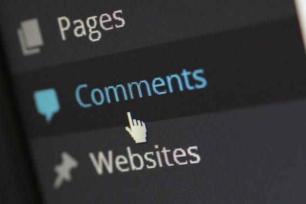 Jasa Kursus WordPress