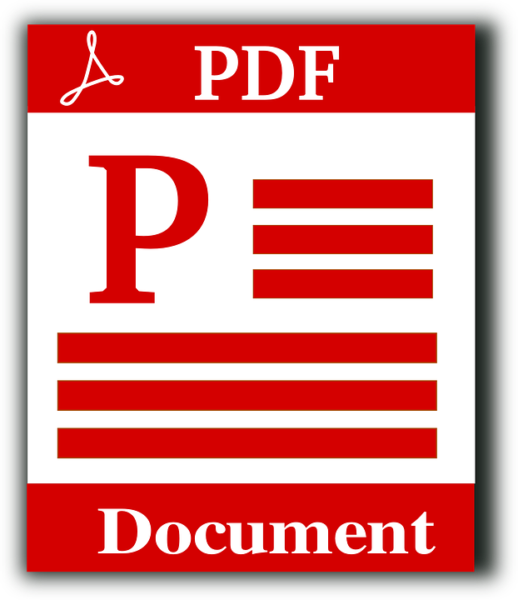 Jasa Convert PDF to Word